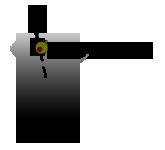 Crystal Mixer logo