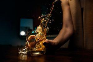 Men's Whiskey