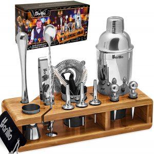 Bartender Kits
