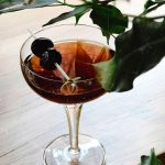 Cocktail Recipe of the Day